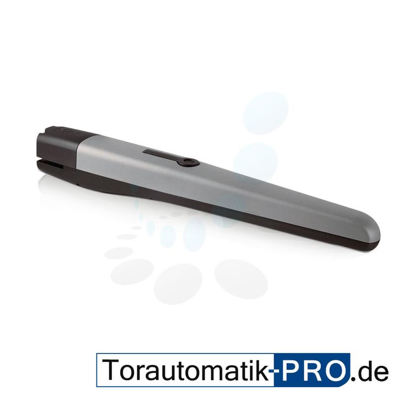 Moteur Simple Pour Portail Battant Nice Toona 5016